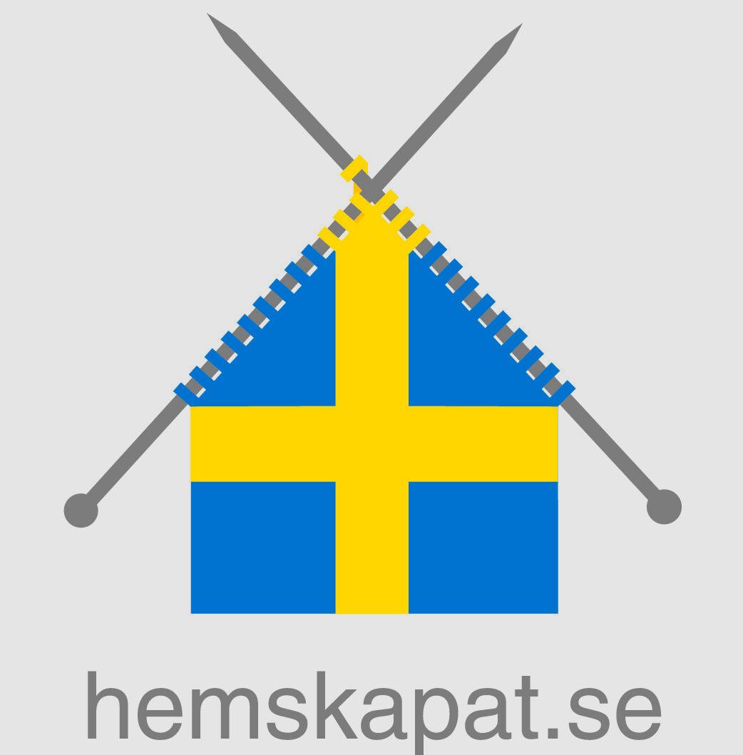 Hemskapat.se